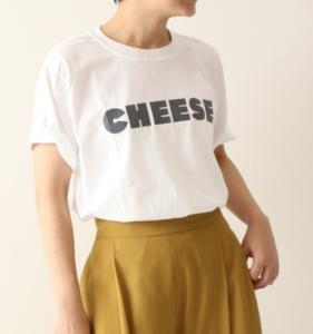 ドクターX1話Tシャツ