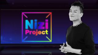 虹プロジェクト(Nizi Project)シーズン2地上波放送はいつ何時から?