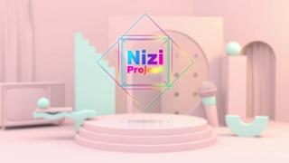 虹プロジェクト ペンダント