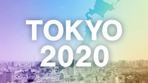 東京オリンピック延期でチケット無効どうなる?払い戻し返金かスライドで使える?