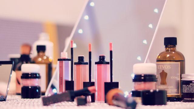 IKKOのおすすめ最強化粧品をテレビで発表!1番だけが知っている化粧水・美容液・洗顔・クレンジングまとめ